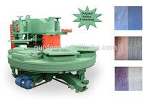 QFY7-50 Terrazzo Tile Machine