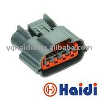 automotive harness nissan connector DJ70411Y-2.2-21