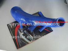 high performance turbo air intake hose for audi TT