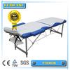 Professional Table ayurvedic massage table