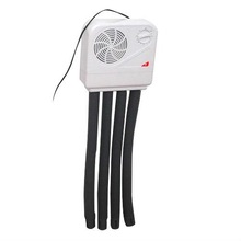 Shoe Dryer with timer