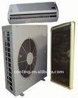 solar air conditioner pc board