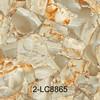 full body polish marble tile