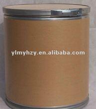 HIGH QUALITY 4-Biphenylcarboxylic acid #92-92-2