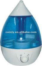CE ultrasonic humidifier