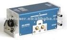 diode pump nd yag laser module