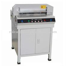 450mm Electric Cheap Price Paper Cutter