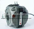 Ventilateur de moteur 16W