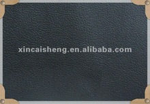 leather and paper backed book binding cloth/fabric/cover