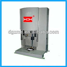 Sports Shoes Damping Test Instrument