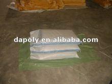 reusable bags cement price per bag