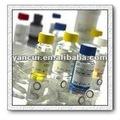 4- benzyloxy fenol( amoniocas: 103- 16- 2)
