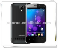 Screen Protector For Karbonn Smart_A18