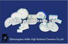 china dental supplies,denture base materials,disposable dental materials