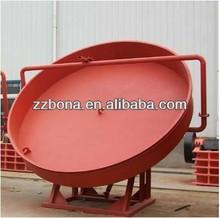supply 5-8t/h agricultural fertilizer equipment
