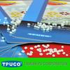 TPUCO good lamination textile solvent based PU adhesive