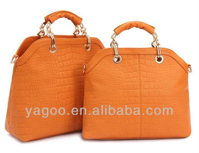 Best Sale Fashion tote bag, Lady Shoulder Handbag