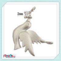 Beadsnice ID 26439 ready to post on AliExpress bronze rhinestone jewellery pendants charms