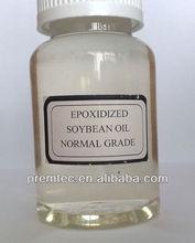 Epoxydated soybean oil