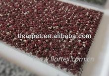 Nylon Carpet Tiles Latt-06