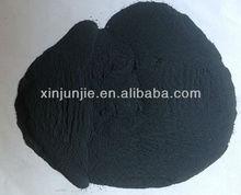 amorphous fumed silica