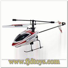 WLtoys V911 align helicopter