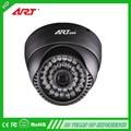 CMOS 800 tvl CCTV kamera, gizli kamera banyo kamera