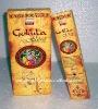 Flora Natural Incense Stick
