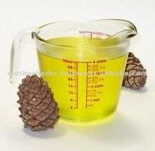Plant Extract Cedarwood Oil