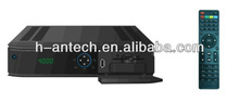 HS03-HD1512 AM3 class hd satellite receiver with strong hd satellite receiver
