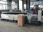 W11-6X2500 Roll Bending Machine