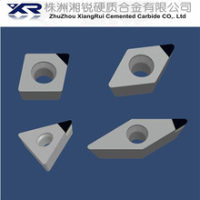PCD diamond turning insert tool