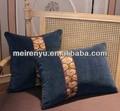 2015 neues design Luxus sofa eingerichtet polsterbezüge