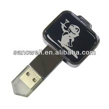 Low price promotional gift car key shape usb flash drive,key shape usb stick