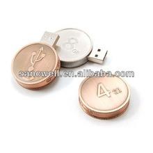 New product 2014 bitcoin miner usb flash drive bulk buy from China,bitcoin miner usb flash