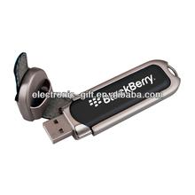 Customized Design ,High Speed Leather USB Flash Drive with Wholesale Price/bulk 1gb usb flash drive