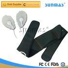 Sunmas SM9065 body best fat burning slimming belt with heat