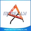 LED Car Warning Triangle POPULAR with reasonable price