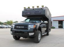Diesel Limousine BUS Luxury VAN RV Camper Executive Office new car