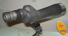 high power spotting scope VWTZ206075 door scope camera