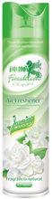 Air Freshener Spray,,Jasmine Air Freshner,Jasmine Flavor
