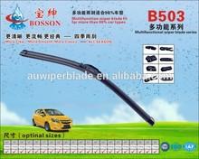 subaru forester accessories wiper blade second hand car