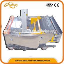 hot selling machine/equipment has cement mortar