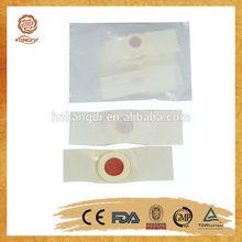 hot sale chinese brand medical plantar corn treatment