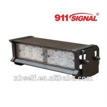 Warning light / Strobe light / Emergency vehicle Light (F61-1)