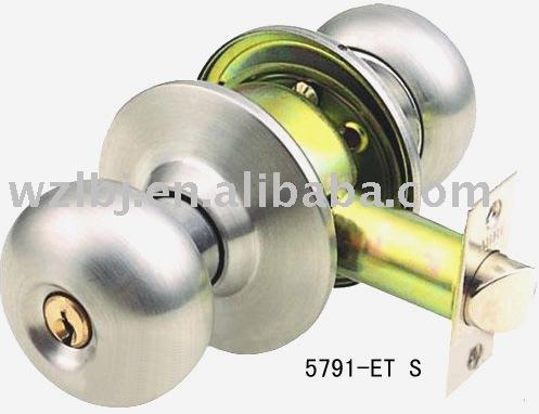 El juego de las imagenes-http://i01.i.aliimg.com/photo/v57/222425967/5791_cylindrical_knob_lock_bath_room_lock.jpg