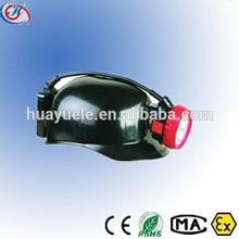Safety cap for miner,safety helmet