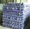 PE Tarpaulin in rolls waterproof PE tarps sheet