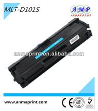 Toner Cartridge Factory MLT-D101S Toner Cartridge Toner Compatible for Samsung Printers