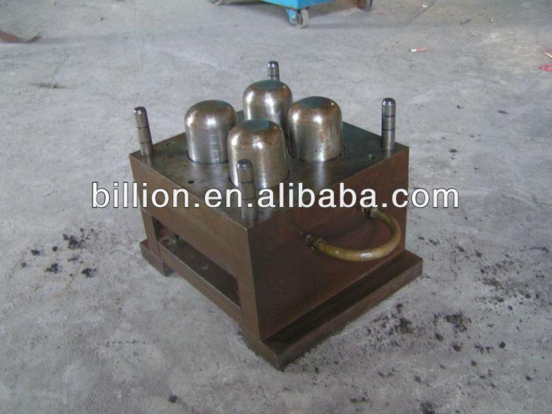 la fábrica de china de encargo de inyección de plástico moldes profesional